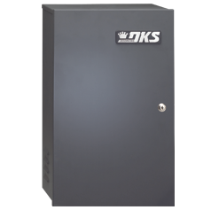 Power Inverter Amp Backup Systems Doorking Access