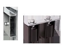Slide Gate Accessories Doorking Access Control Solutions
