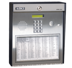 1810 1810 entry system doorking access control solutions  at n-0.co