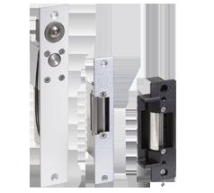 Electric Locks Strikes Amp Deadbolts Doorking Access