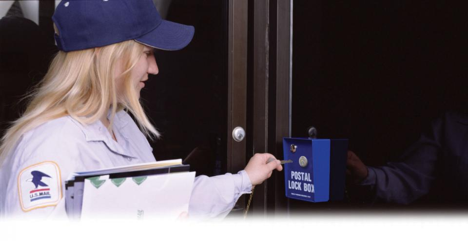 Lock Boxes Doorking Access Control Solutions