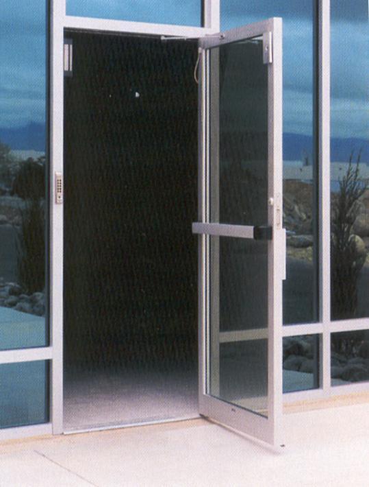 Maglock Door Amp Mag Lock Quot Quot Sc Quot 1 Quot St Quot Quot I Dig Hardware