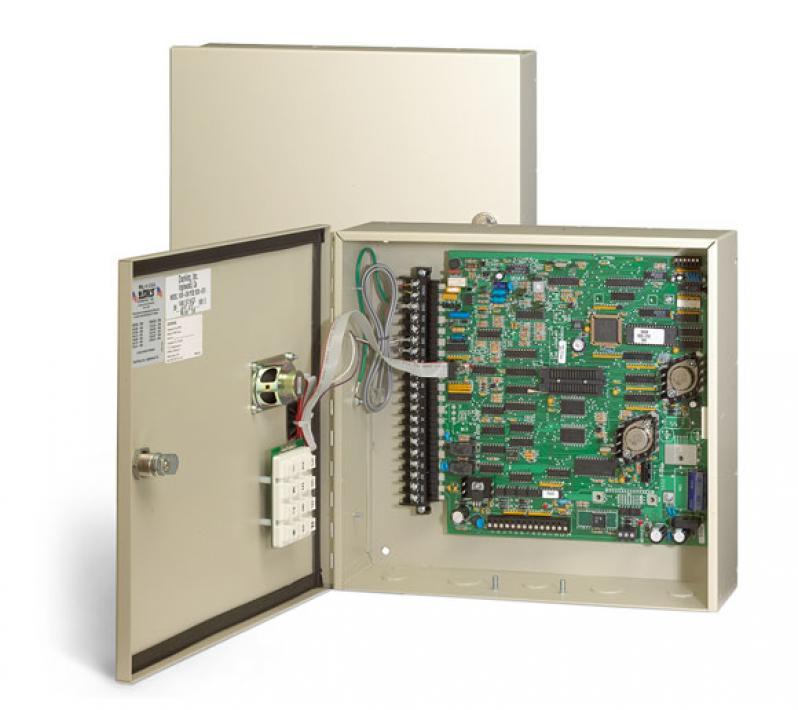1838 Multi Door Access Controller Doorking Access