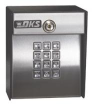 1503_06 surface lrg?itok=1gVJNnxY 1812 classic doorking access control solutions  at n-0.co