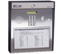 1810 Access Plus  sc 1 st  Doorking & Telephone | Doorking - Access Control Solutions