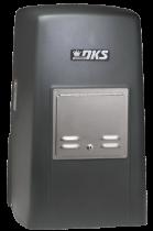 Gate Operators Doorking Access Control Solutions
