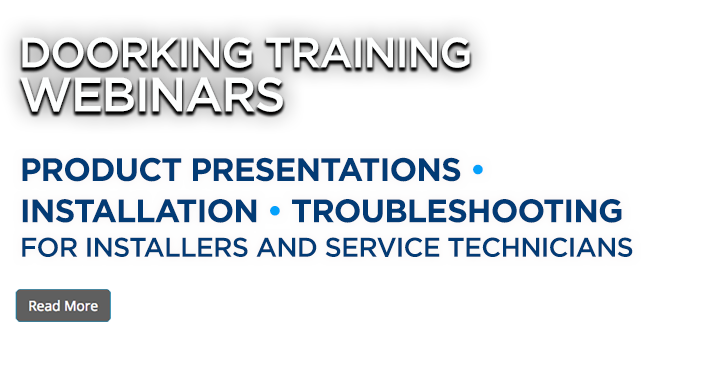 2020-webinar-training-doorking-dks.png