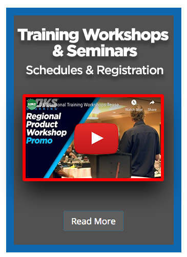 Training-Workshops-seminars-phone-2019.png