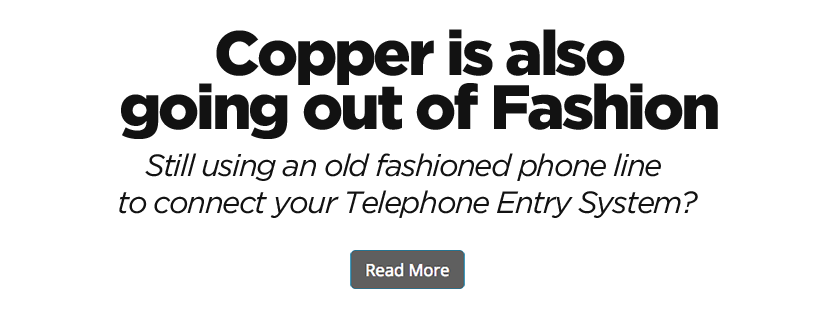 coppers-out-of-fashion.png