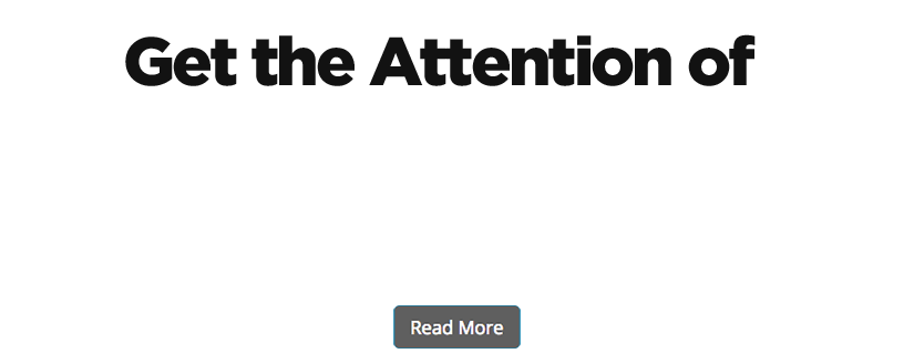 distracted-drivers.png
