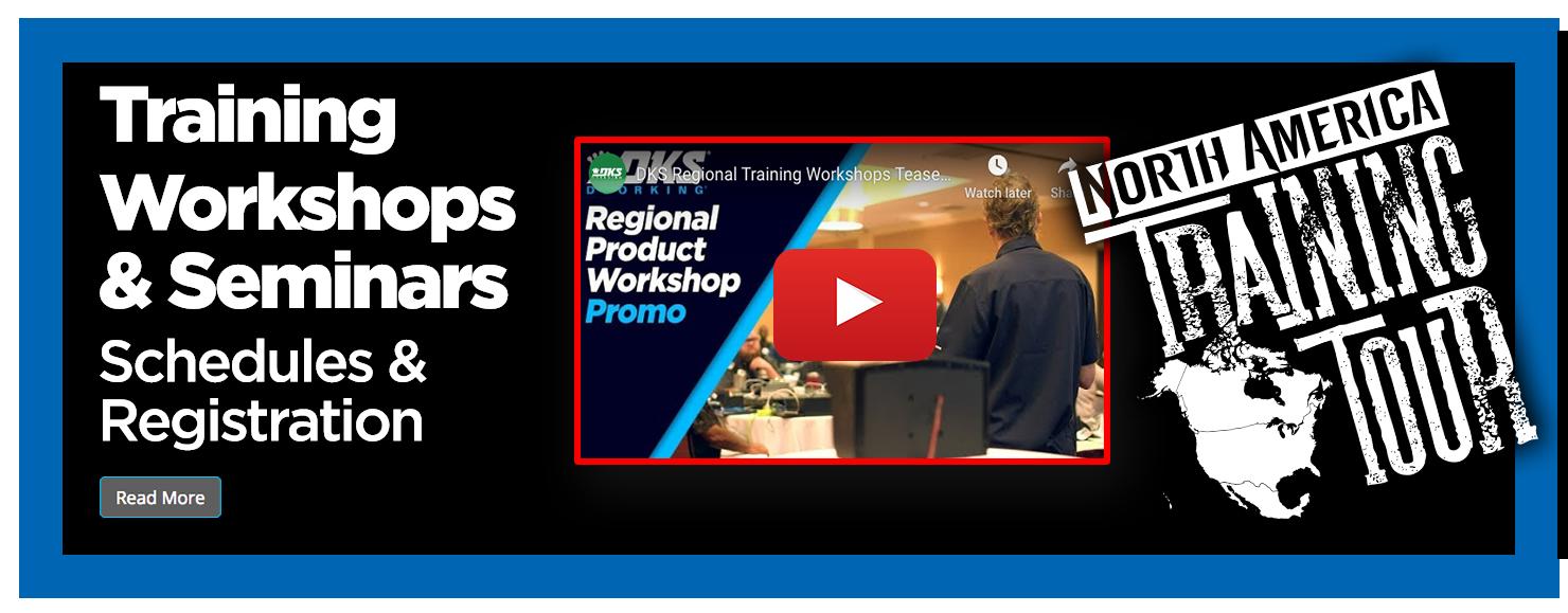 dks-training-seminars-workshops-2019.png