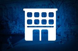 Doorking - Access Control Solutions |