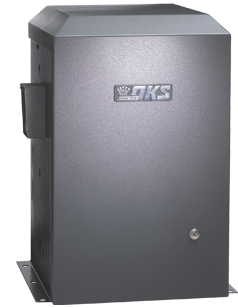 sc 1 st  Doorking & 9150 Commercial and Industrial | Doorking - Access Control Solutions pezcame.com