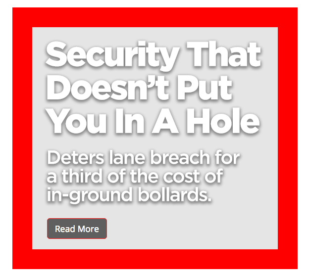 security-that-doesnt-put-you-in-a-hole.png