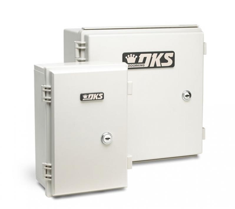 sc 1 st  Doorking & DKS Cellular | Doorking - Access Control Solutions