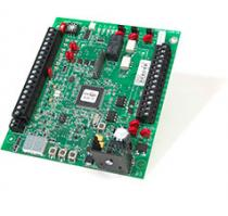 2358 expansion board?itok=_XFBkRhn 1838 access controller doorking access control solutions  at n-0.co