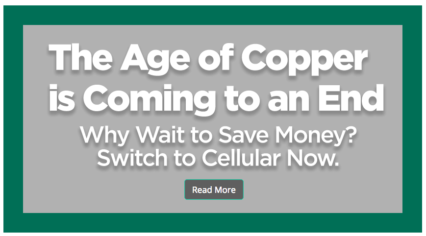 the-age-of-copper-is-coming-to-an-end.png